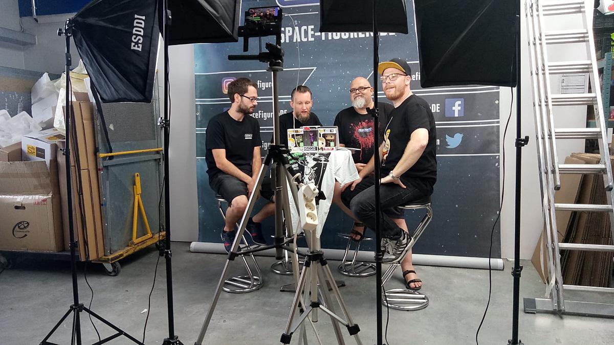 livestream5