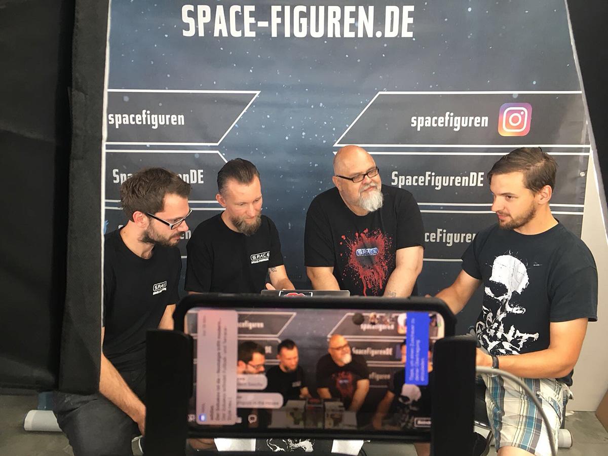 livestream6