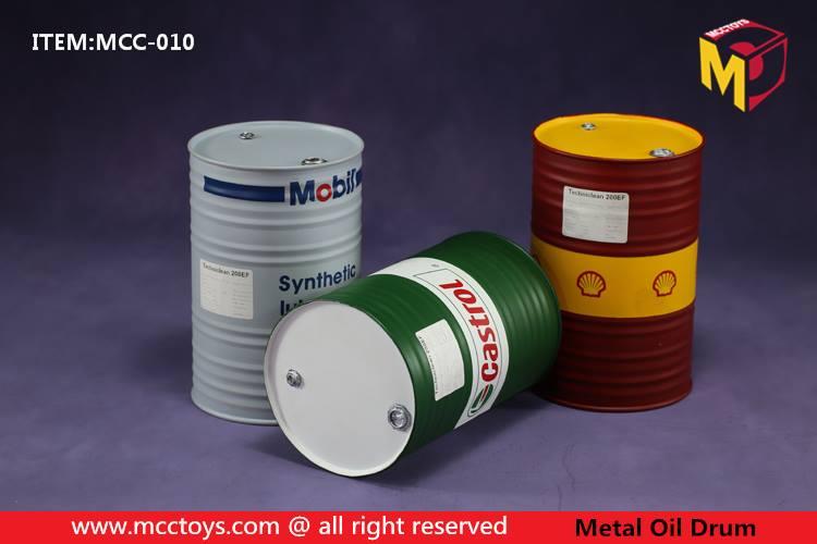 mcc-oil03