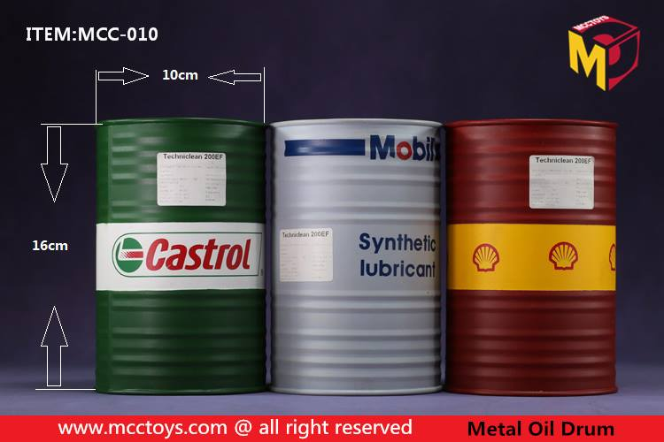 mcc-oil04