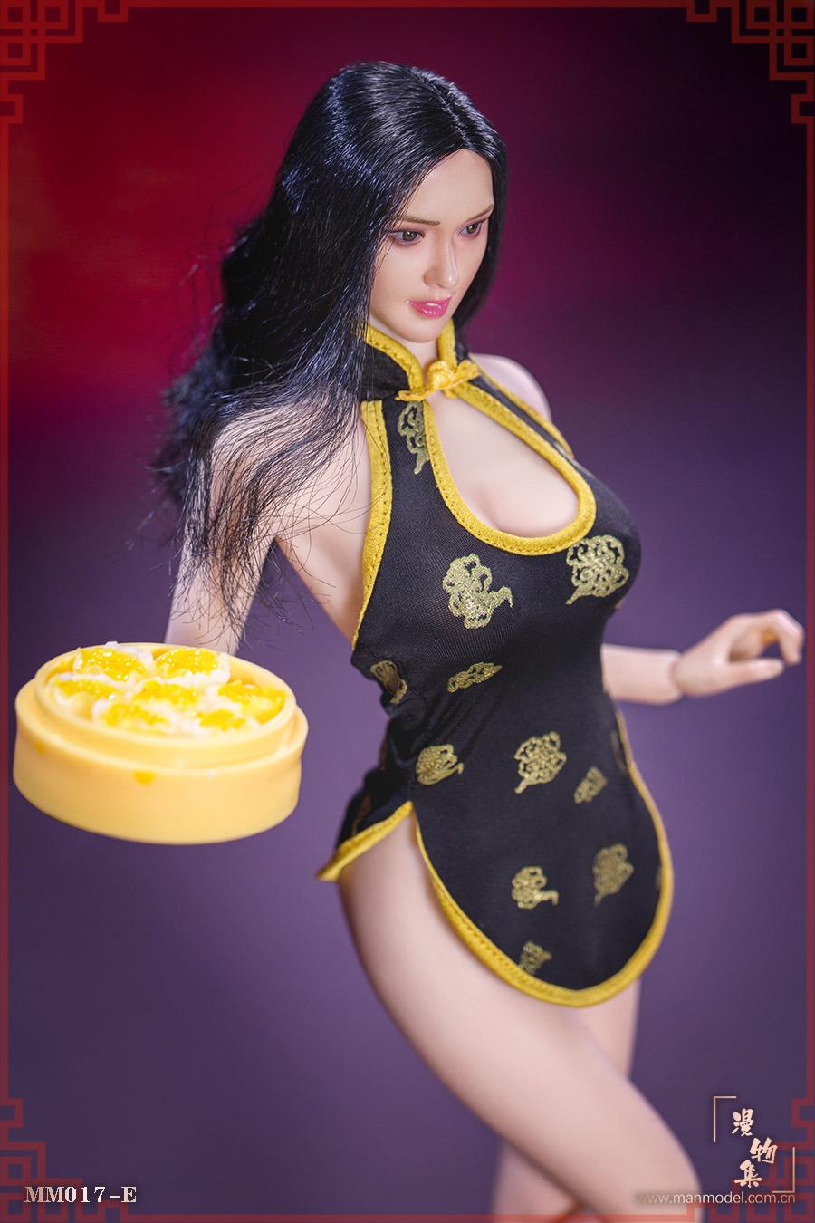 mm-waitress11