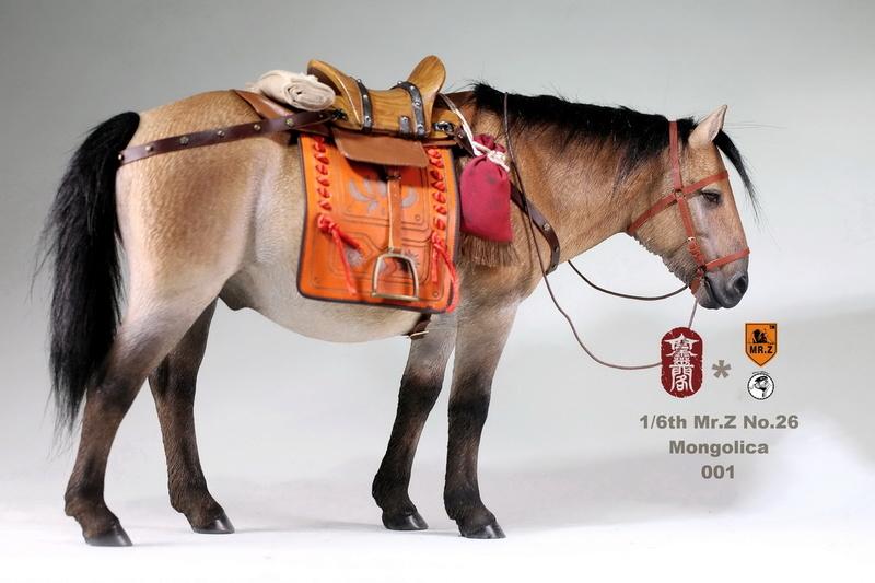 mrZ-mongol02
