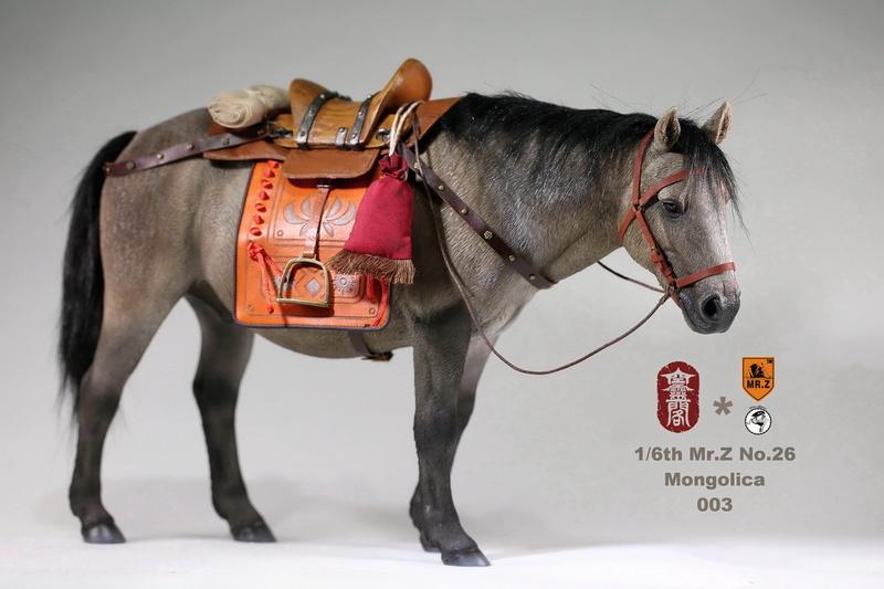 mrZ-mongol06