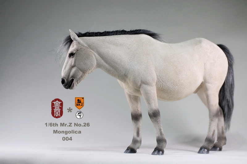 mrZ-mongol07