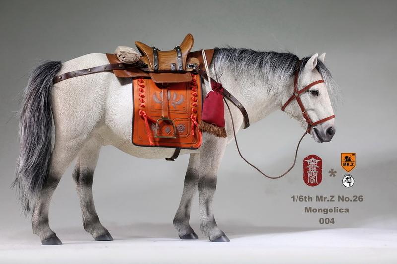 mrZ-mongol08