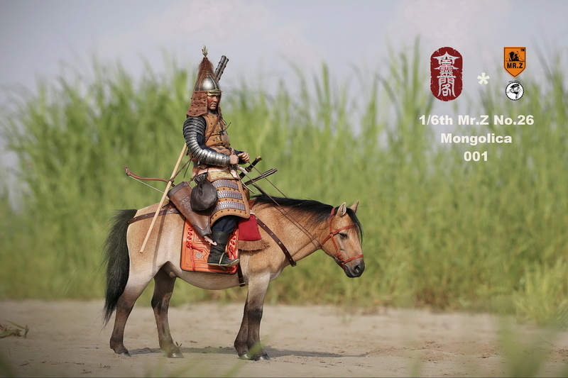 mrZ-mongol09