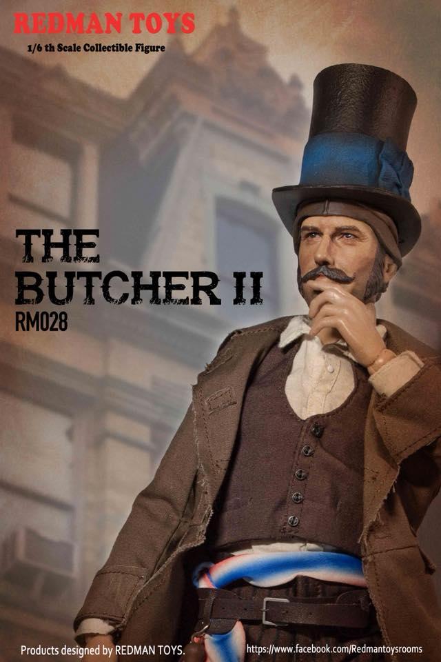 redm-butcher01