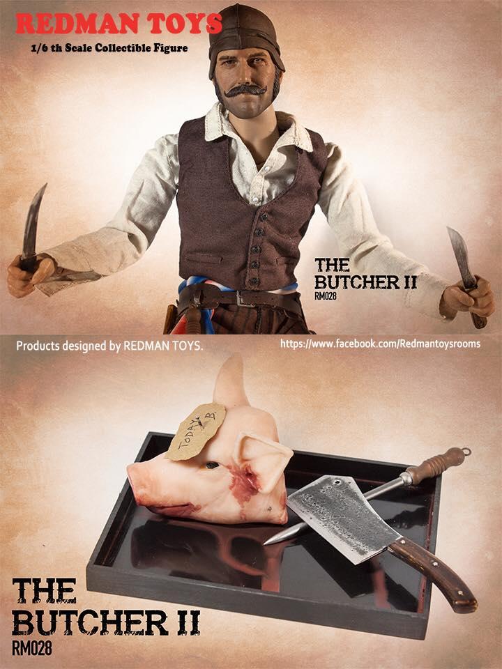redm-butcher06