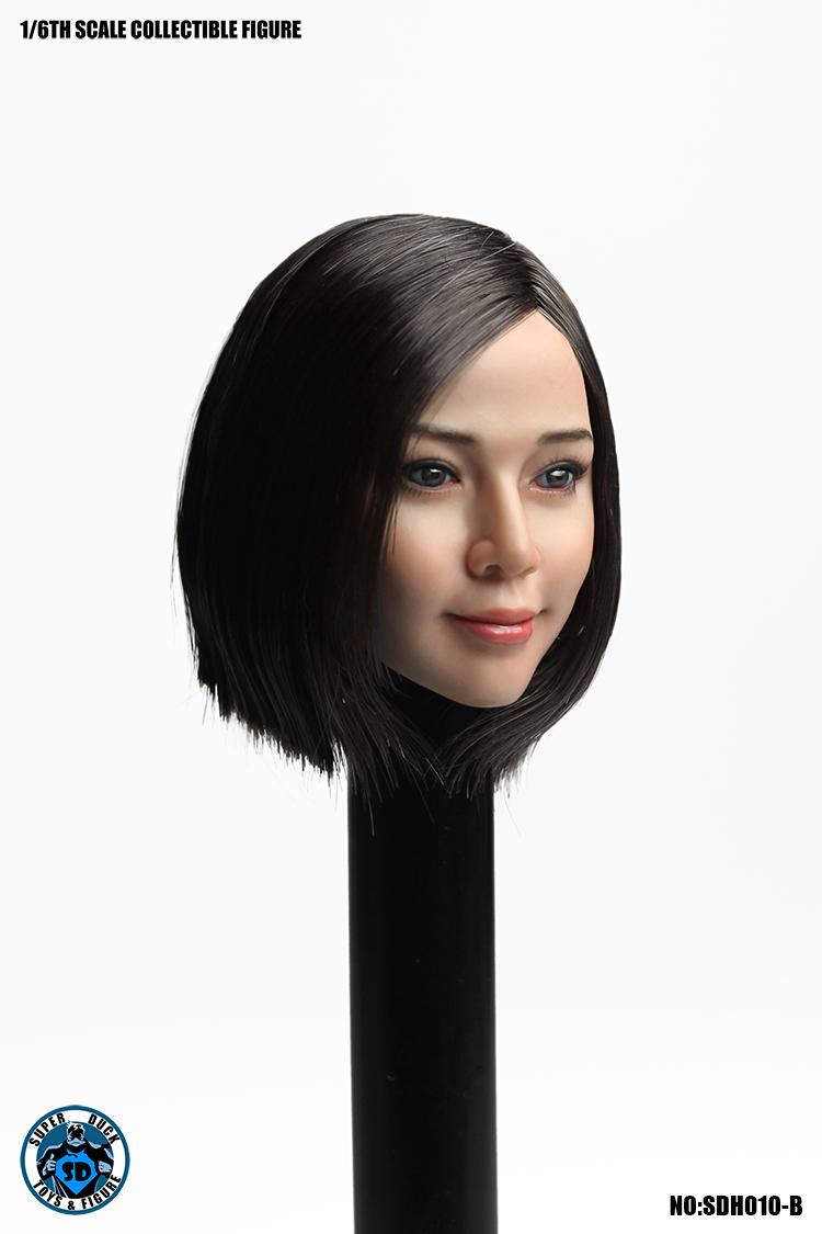 sd-head010-02