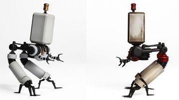 sd-robot00