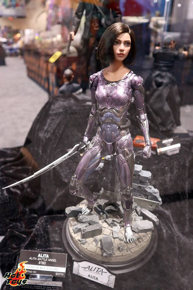 sdcc18-hottoys4