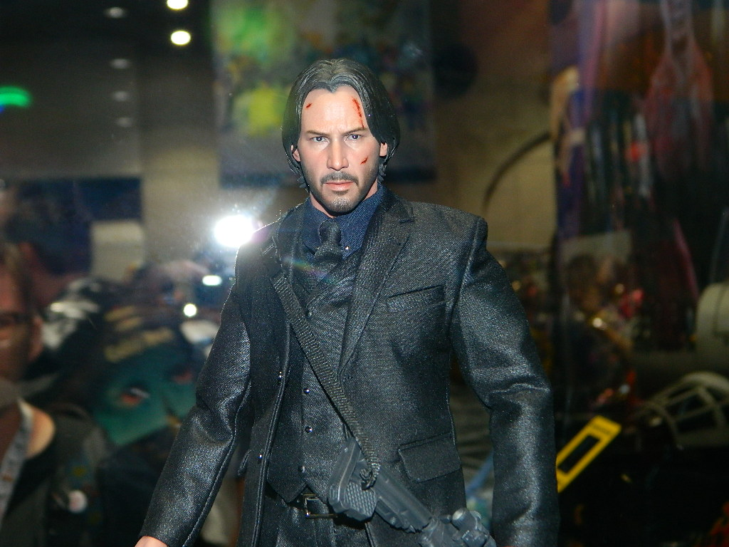 sdcc18-hottoys5