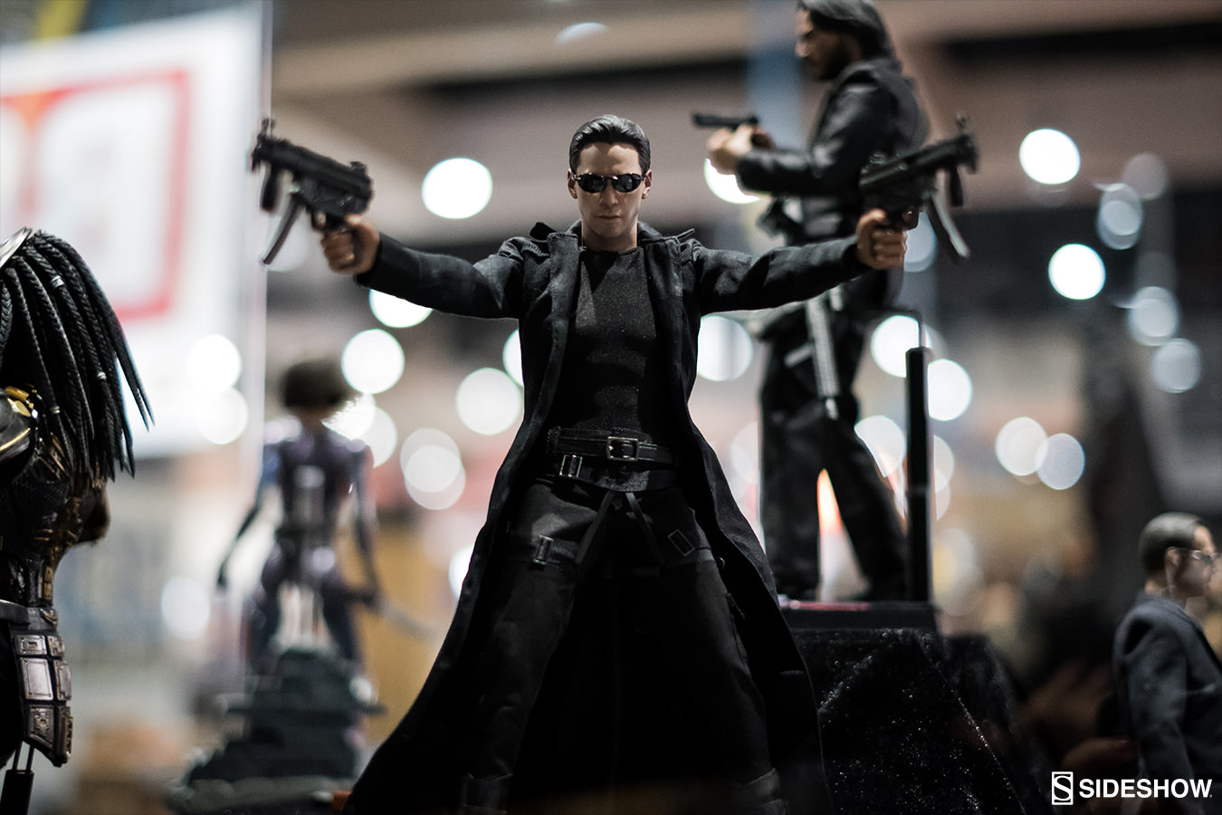 sdcc18-hottoys6