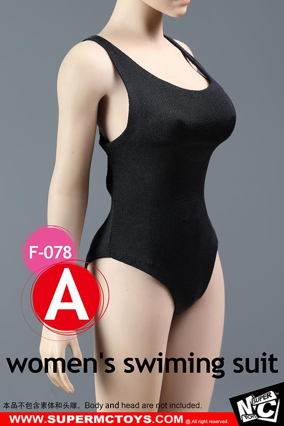 smc-swimsuit01
