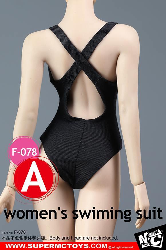 smc-swimsuit02