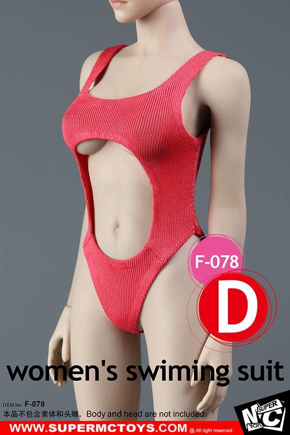 smc-swimsuit05