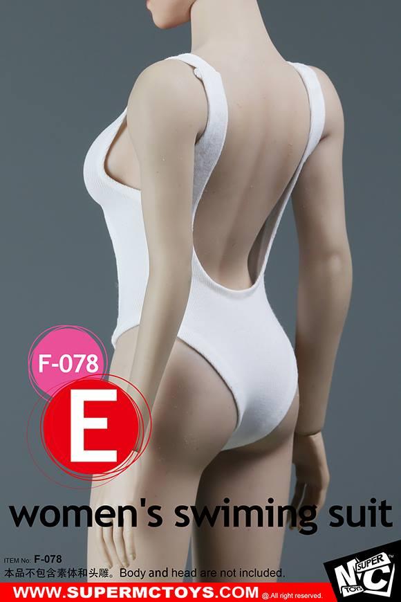 smc-swimsuit07