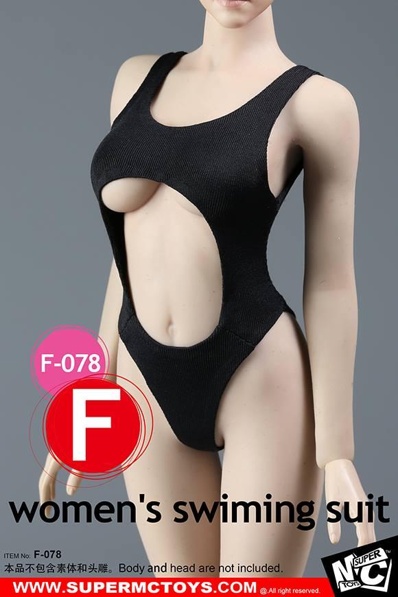 smc-swimsuit08