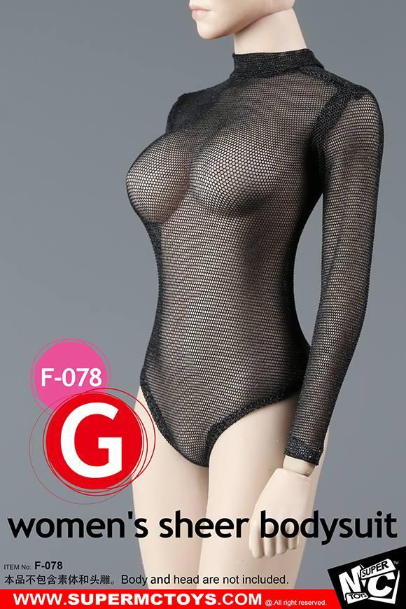 smc-swimsuit09