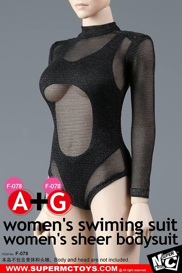 smc-swimsuit11