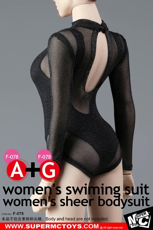 smc-swimsuit12