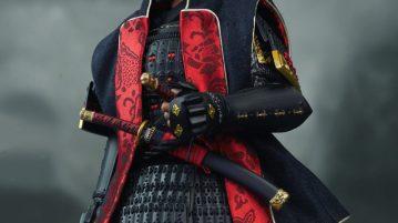 tit-kimono00