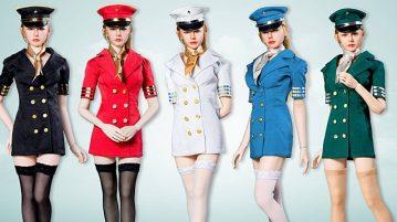 acp-uniform00