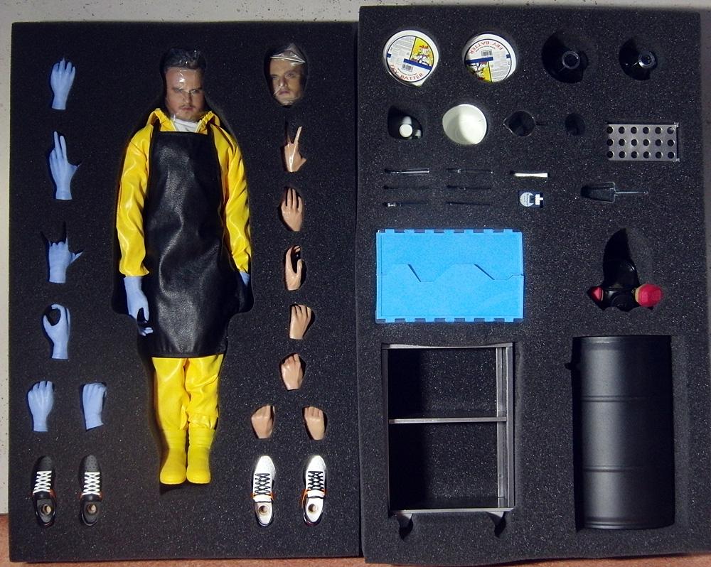 cgl-biohaz-box2