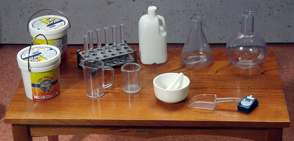 cgl-biohaz-zubehoer03