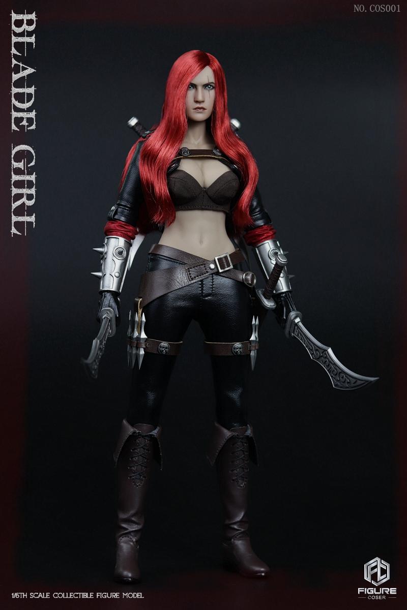 fc-bladegirl01