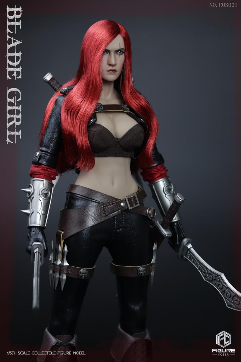 fc-bladegirl02