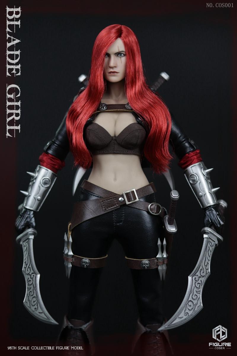 fc-bladegirl03