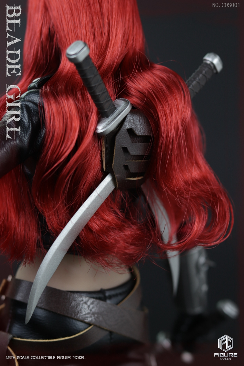 fc-bladegirl04