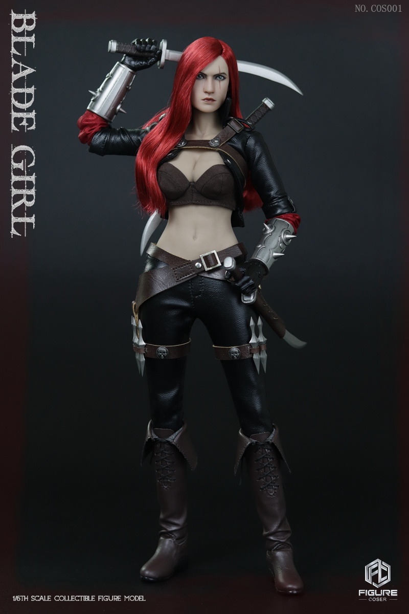 fc-bladegirl05