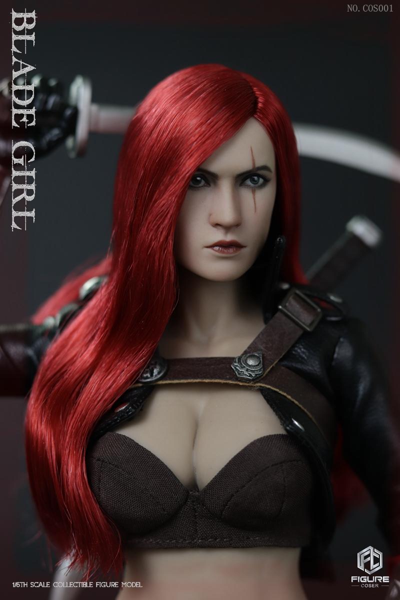 fc-bladegirl06