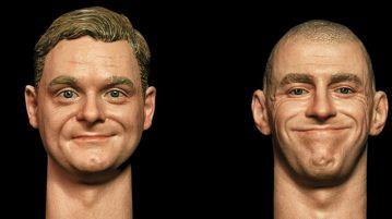 fp-head-smile00