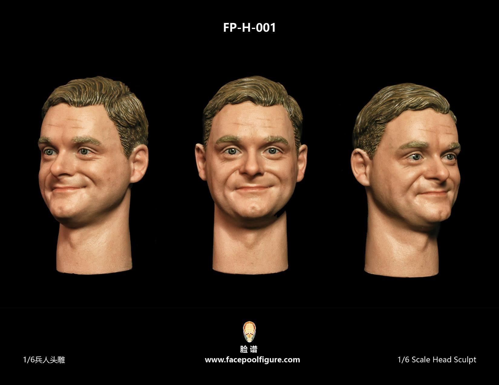 fp-head-smile01