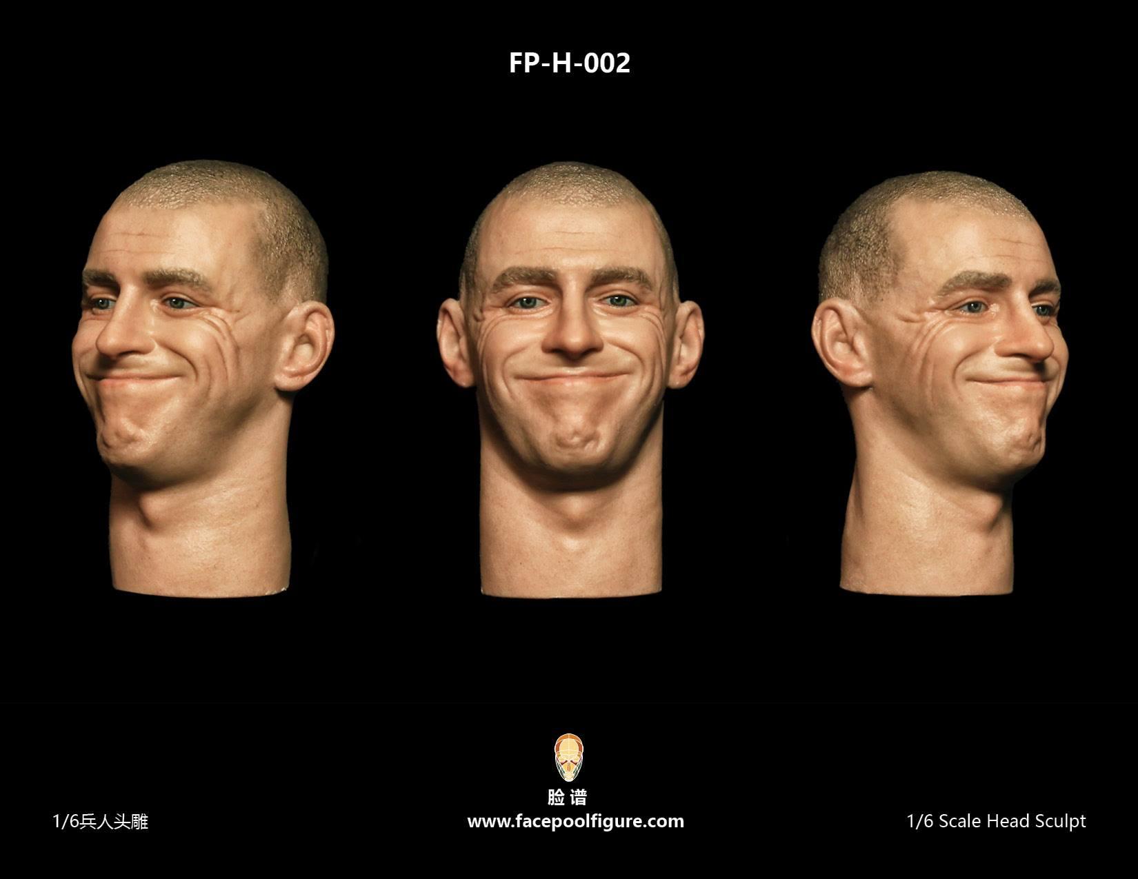 fp-head-smile02