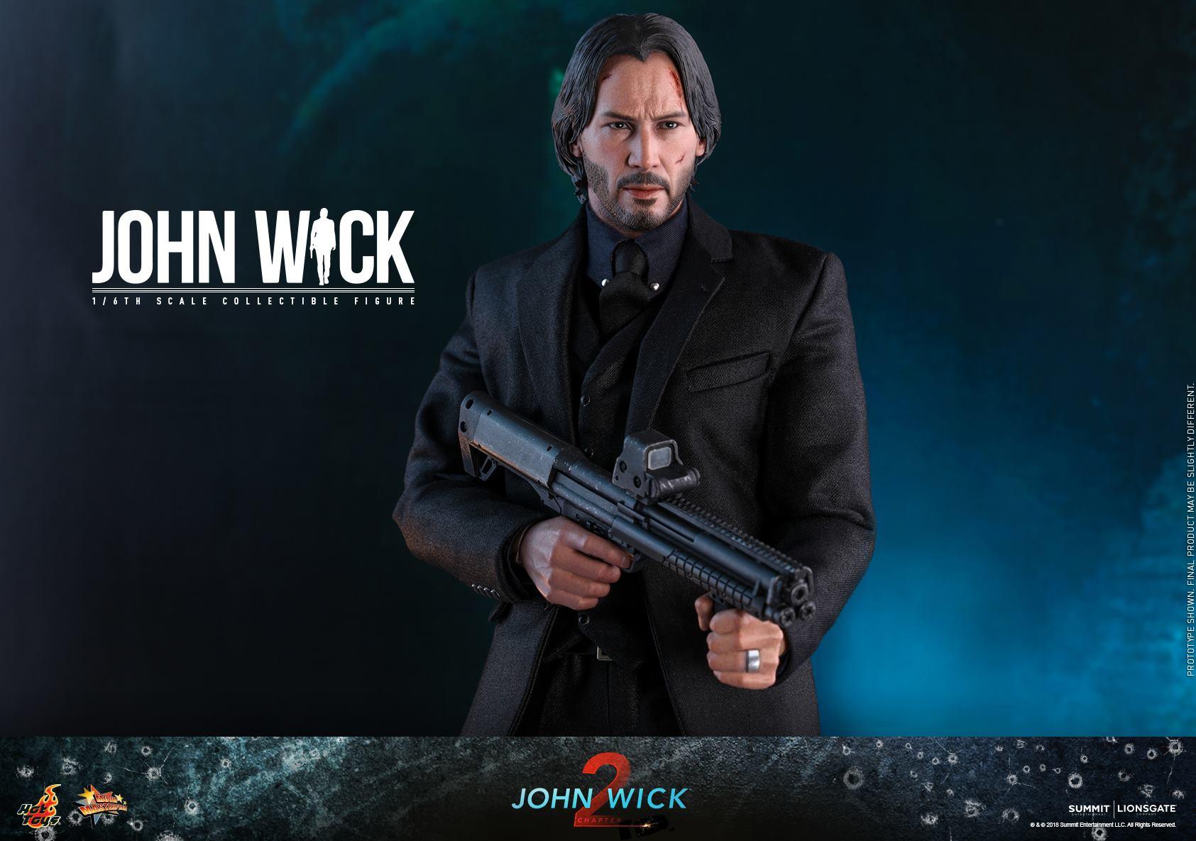 ht-john-wick06