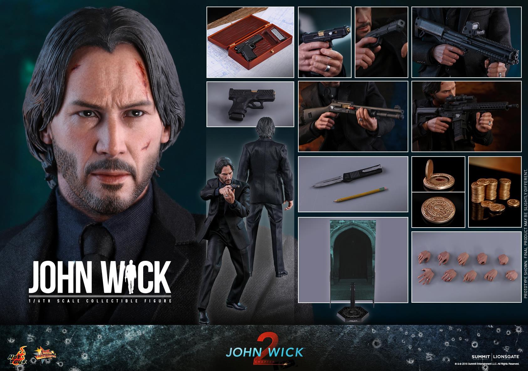 ht-john-wick07