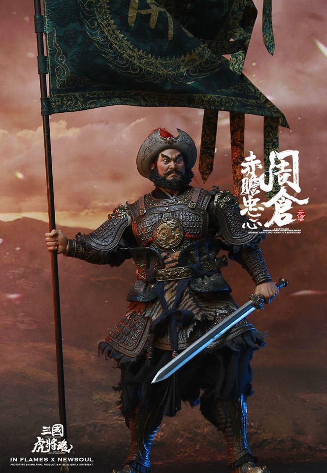 infl-Zhou Cang01