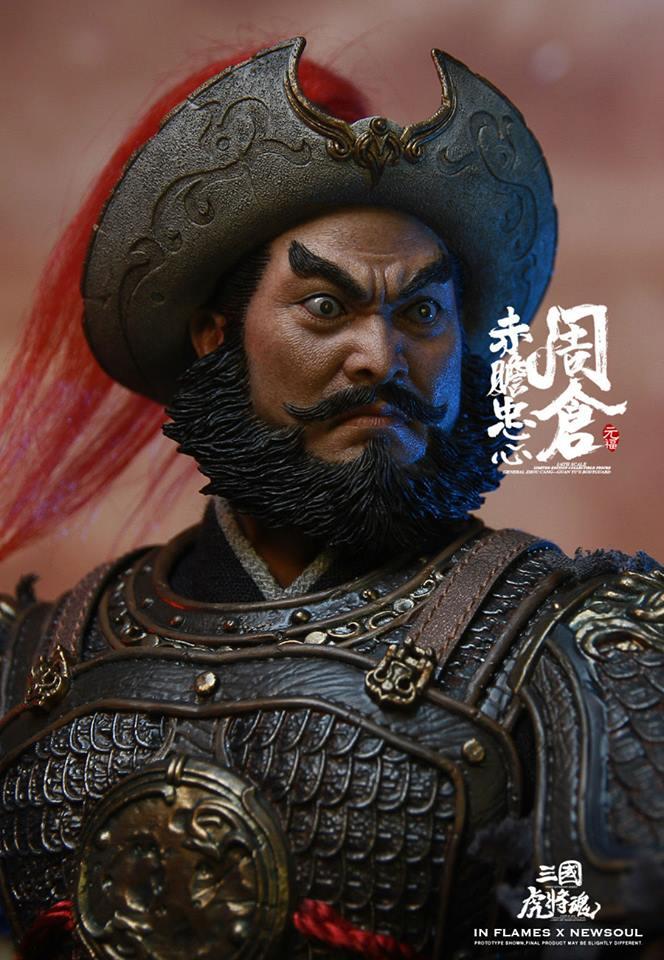 infl-Zhou Cang02