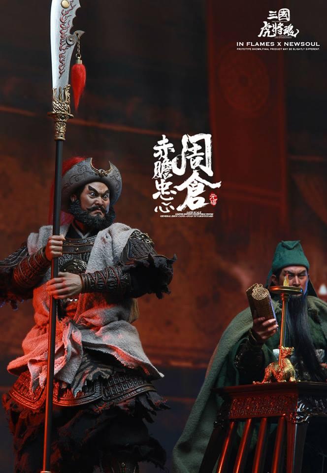 infl-Zhou Cang03