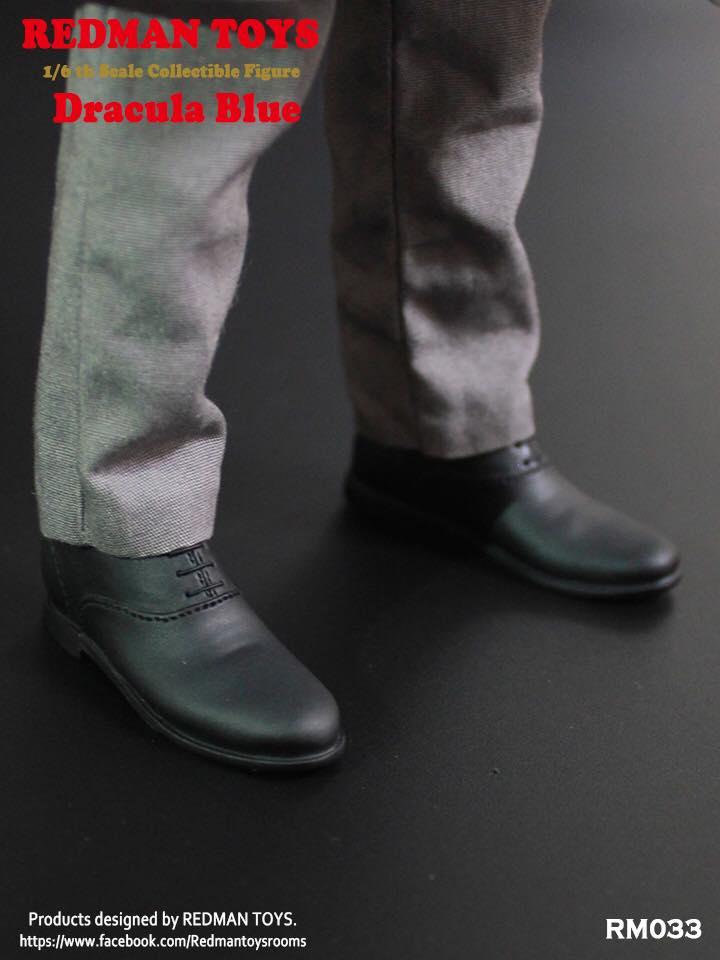 rm-dracula-grey05