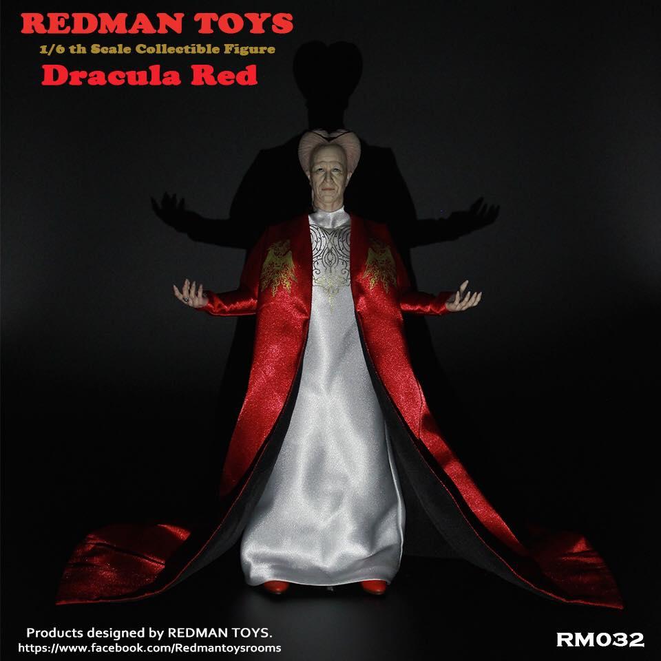 rm-dracula-red01