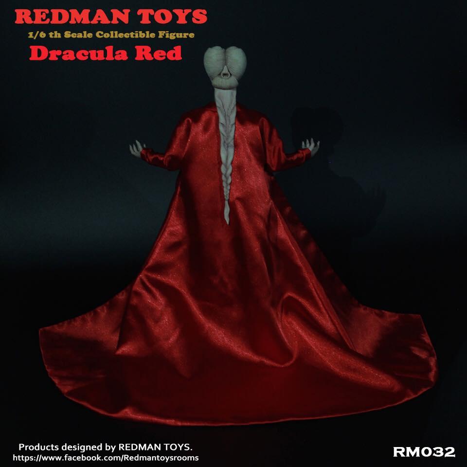 rm-dracula-red04