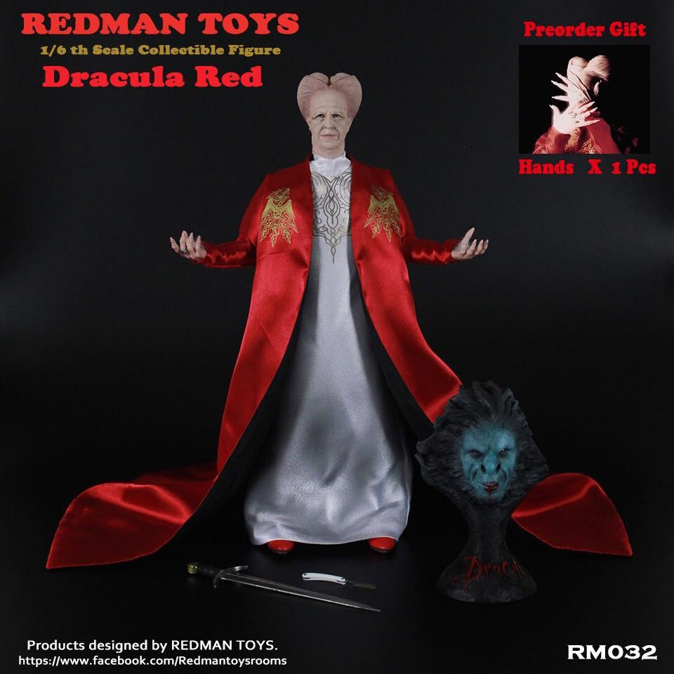 rm-dracula-red06