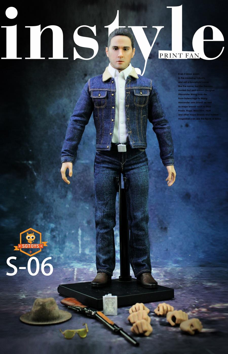 sg-fbi05