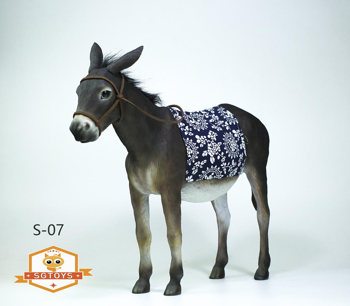 sg.donkey02