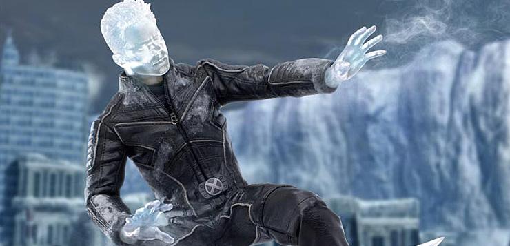 ta.freezer00